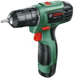 Bosch EasyDrill 1200 (06039A210B)