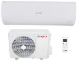 Bosch Climate 5000 RAC 2, 6-2 IBW