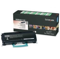 Lexmark X463A11G