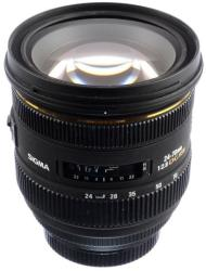 SIGMA 24-70mm f/2.8 IF EX DG HSM (Sony/Minolta)