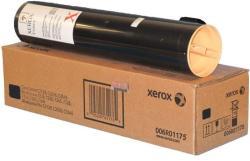 Xerox 006R01175