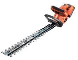 Black & Decker GTC650L