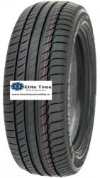 Michelin Primacy HP 235/55 R17 99W