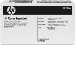 HP CE254A