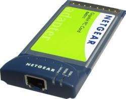 NETGEAR GA511NAR