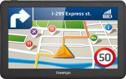 Prestigio GeoVision 7059 (PGPS705900008GB00)