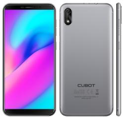 Cubot J3 16GB