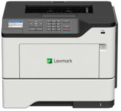 Lexmark MS621dn (36S0410)