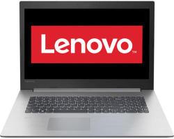 Lenovo IdeaPad 330 81DC007SRM