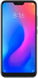 Xiaomi Mi A2 Lite (Redmi 6 Pro) 64GB
