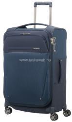 Samsonite B-Lite Icon Spinner - bővíthető, közepes bőrönd 63cm (CH5*005)