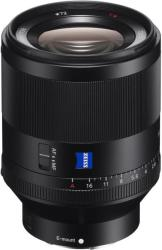 Sony 50mm f/1.4 Carl Zeiss Planar T ZA FE