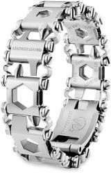 LEATHERMAN Tread LT karkötő multiszerszám (LTG 83243)