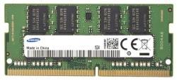 Samsung 8GB DDR4 2400MHz M471A1K43CB1-CRCD0