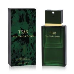 Van Cleef & Arpels Tsar EDT 50ml