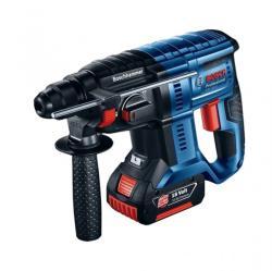 Bosch GBH 180-LI Professional (0611911023)