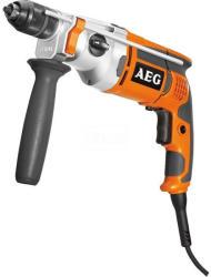 AEG SBE570R