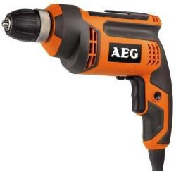 AEG BE705R