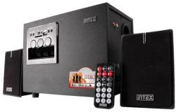 Intex IT-1800 2.1