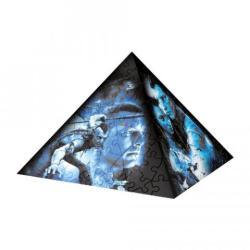 Ravensburger Avatar puzzlepiramis (240)