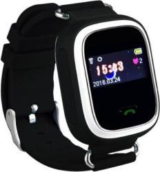 Smart Watch OEM