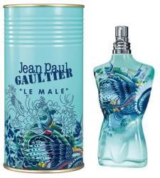 Jean Paul Gaultier Le Male Summer 2008 EDT 125ml