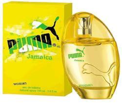 PUMA Jamaica Woman EDT 20ml