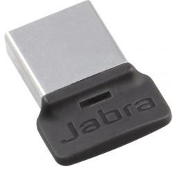 Jabra Link 370 UC 14208-07
