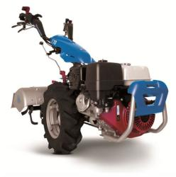 bcs 770 hy powersafe gx390 motosapa preturi