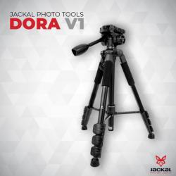 Jackal DORA V1