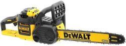 DEWALT DCM575N-XJ Solo