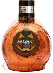 Mozart Pumpkin Spice sütőtök 0,5L (17%)