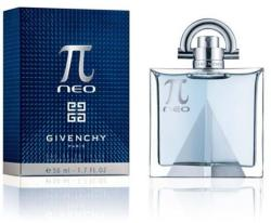 Givenchy Pi Neo EDT 30ml