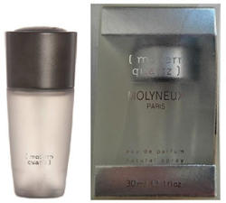 Molyneux Modern Quartz EDP 30ml