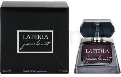 La Perla J'Aime La Nuit EDP 50ml