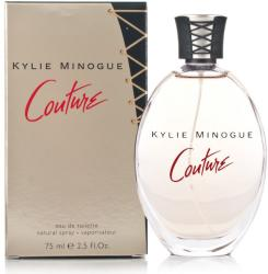 Kylie Minogue Couture EDT 75ml