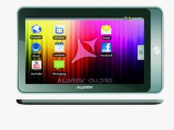 Allview Alldro 4GB