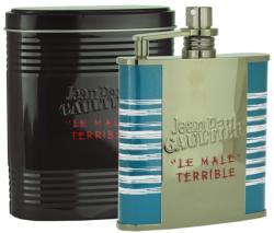 Jean Paul Gaultier Le Male Terrible EDT 125ml