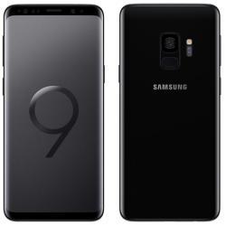 Samsung Galaxy S9 256GB Dual G960F