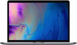 Apple MacBook Pro 15 Mid 2018 MR962