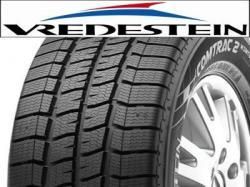 Vredestein Comtrac 2 Winter XL 225/65 R16 112/110R