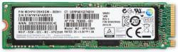 HP Z TurboDrive G4 512GB 1PD60AA