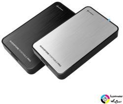 Sharkoon QuickStore Portable Pro U3 2.5 (4044951011261)