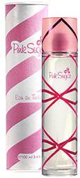 Pink Sugar Pink Sugar EDT 30ml