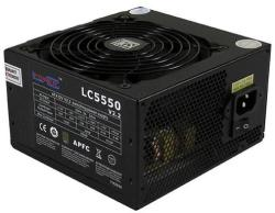 LC-Power Silent LC5550 V2.2 550W