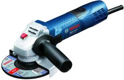 Bosch GWS 7-115 E (0601388203)