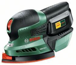 Bosch PSM 18 LI (06033a1323)
