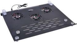 Intex IT-CP03 (KOM0014)