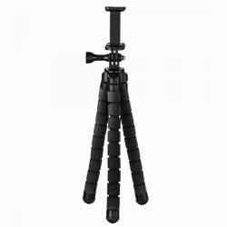 Hama Flex 26cm Midi (4613/4615)