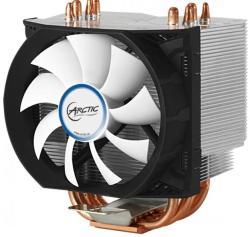 ARCTIC Freezer 13 UCACO-FZ130-BL